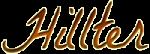 quạt trần mini hillter logo